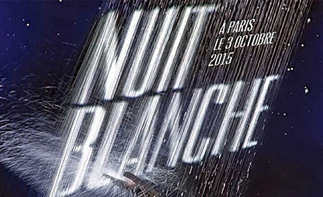 Nuit-blanche-paris