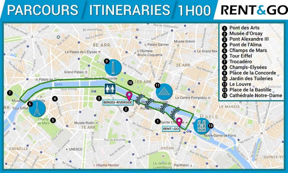 parcours-paris-1h