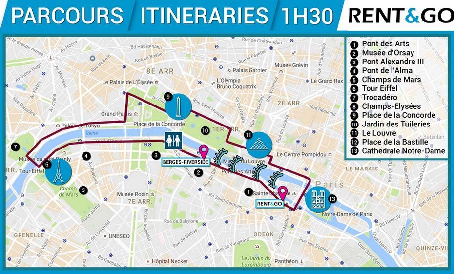 parcours-paris-1h30