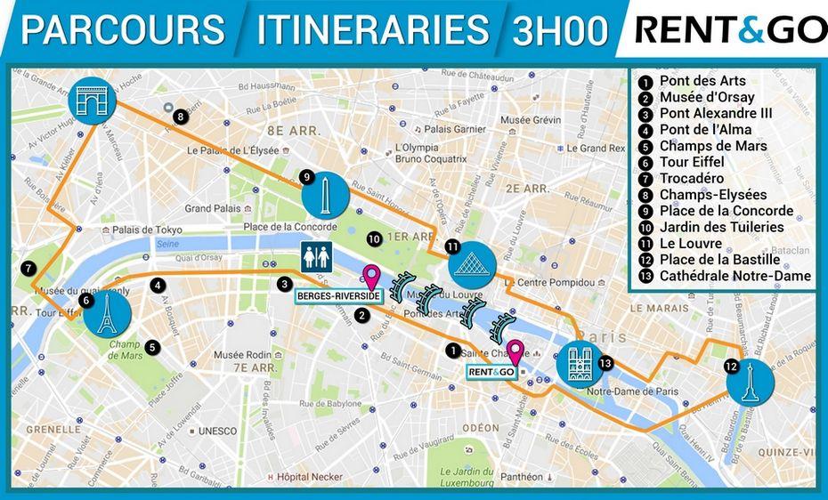 parcours-paris-3h